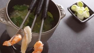 Recipes - Details