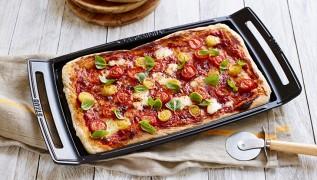 staub_rezept_pizza