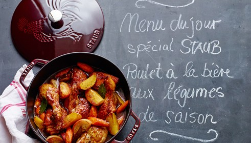staub_cast-iron_marmite-french-rooster_01