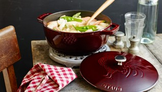staub_recipes_fricasse