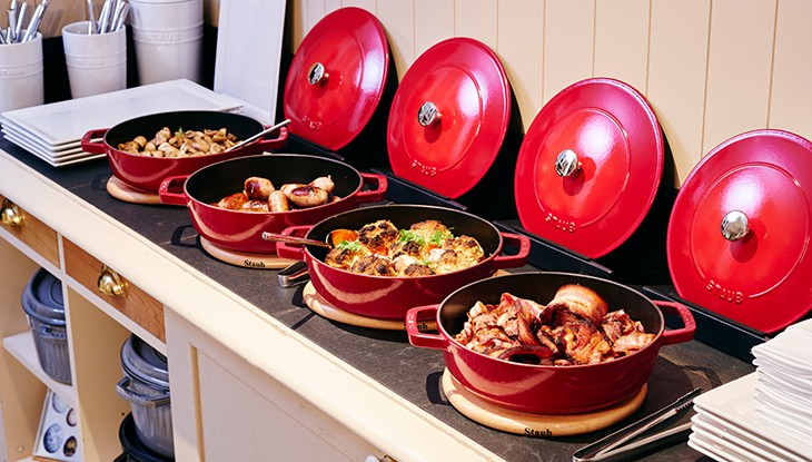 staub_chef-choice_presentation_detail_01