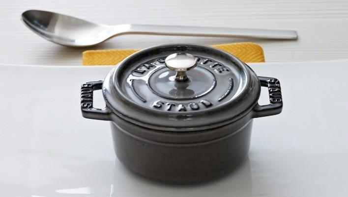 staub_cast-iron_cocotte_mini-cocotte