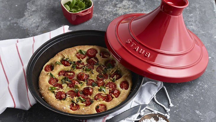 staub_cast-iron_specialities_detail_01_1