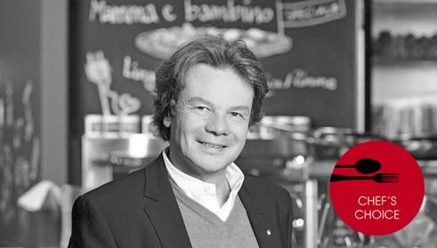 Staub es la elección de chefs y profesionales de todo el mundo
