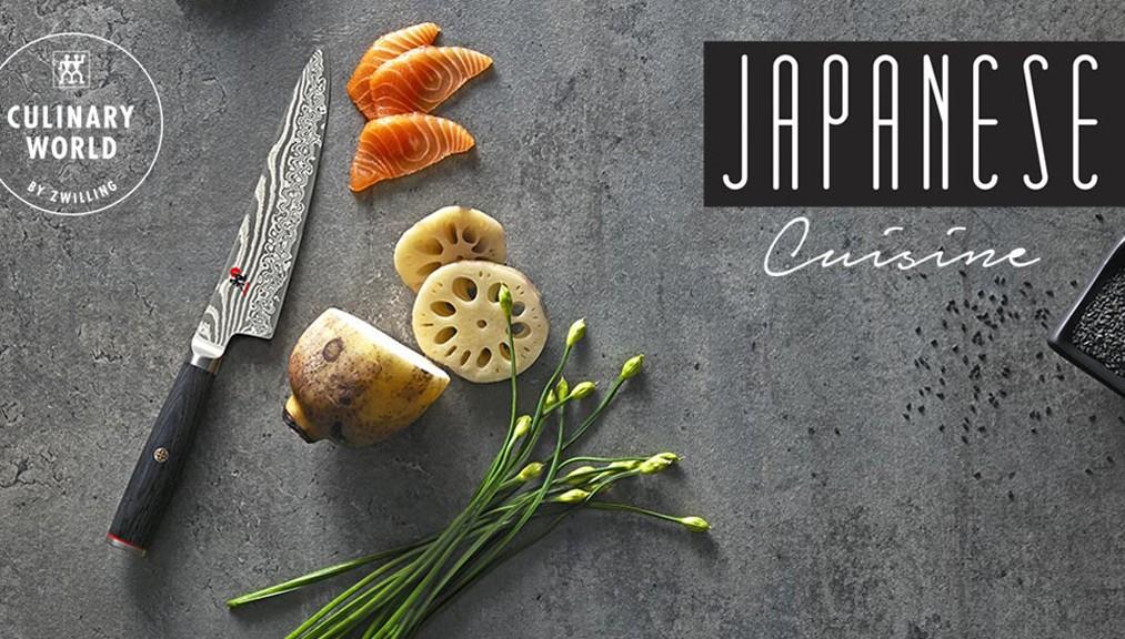 Staub el especialista en cocottes menaje de cocina de for Menaje cocina japonesa