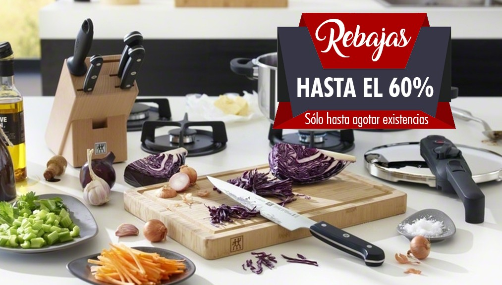 rebajas-banner-staub