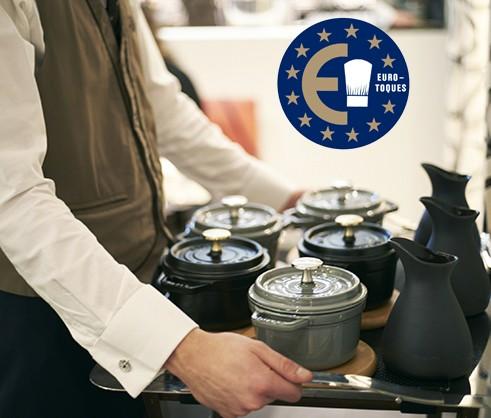 table-en-scene-euro-toque-2