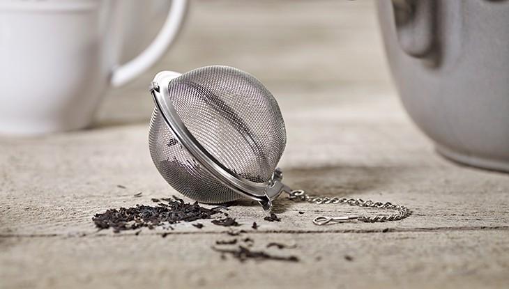 STAUB -Accessoires - Boule à thé