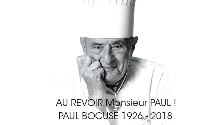 staub_paul-bocuse_detail_fr