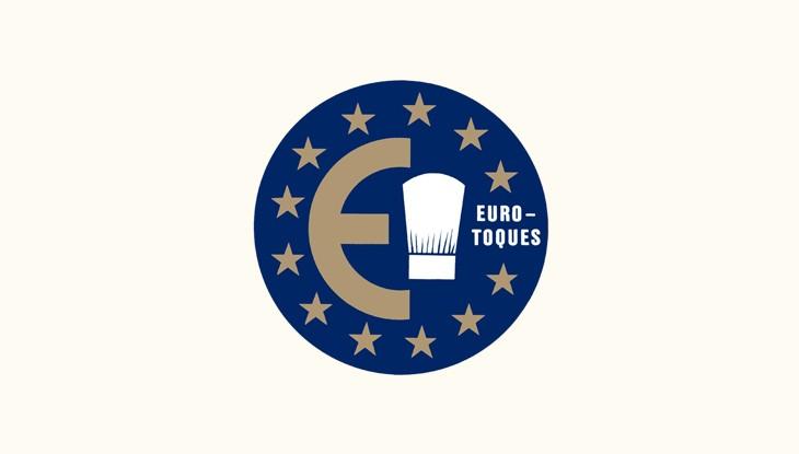 euro-toque-staub