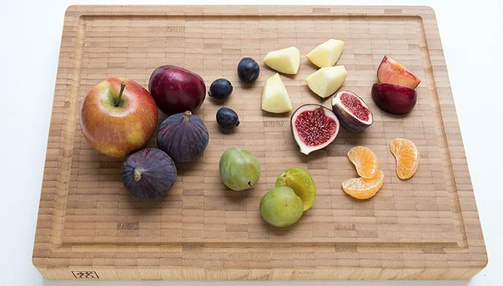 recette-staub-cocotte-fruits-epices-972-def