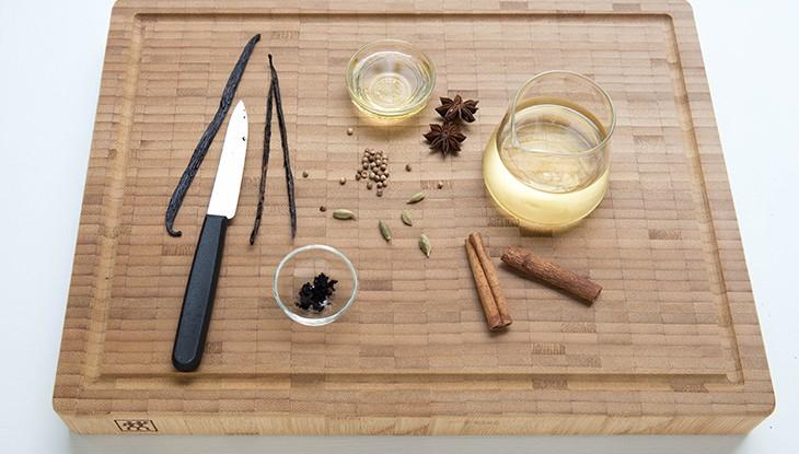 recette-staub-cocotte-fruits-epices-9725def