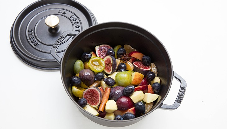 recette-staub-cocotte-fruits-epices-9731