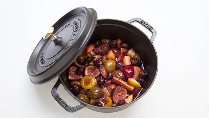 recette-staub-cocotte-fruits-epices-9749