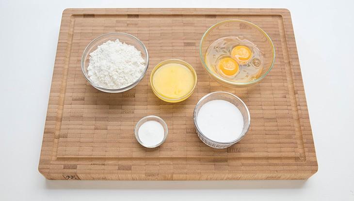 recette-staub-crumb-cake-9737