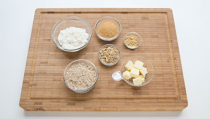 recette-staub-crumb-cake-9744