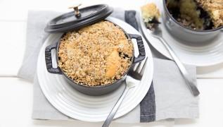 recette-staub-crumb-cake-9760