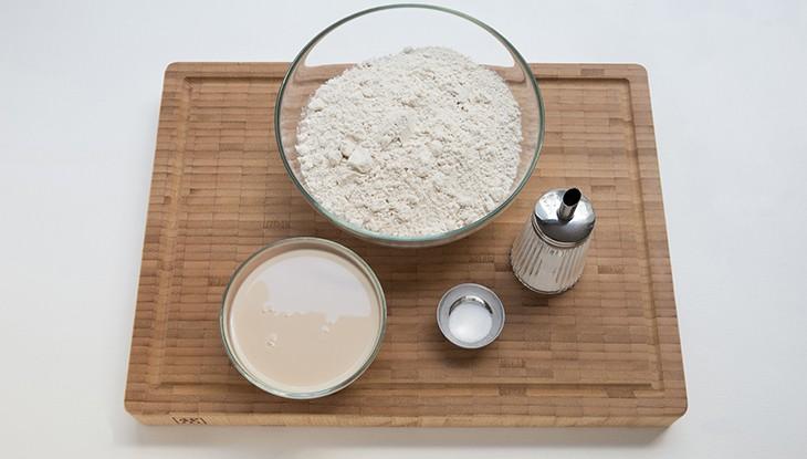 recette-staub-pain-complet-1549