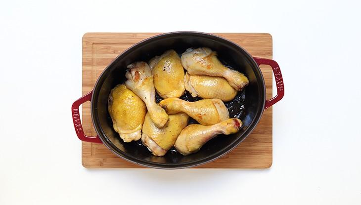 recette-staub-poulet-citron-sauge-etape-1-9674