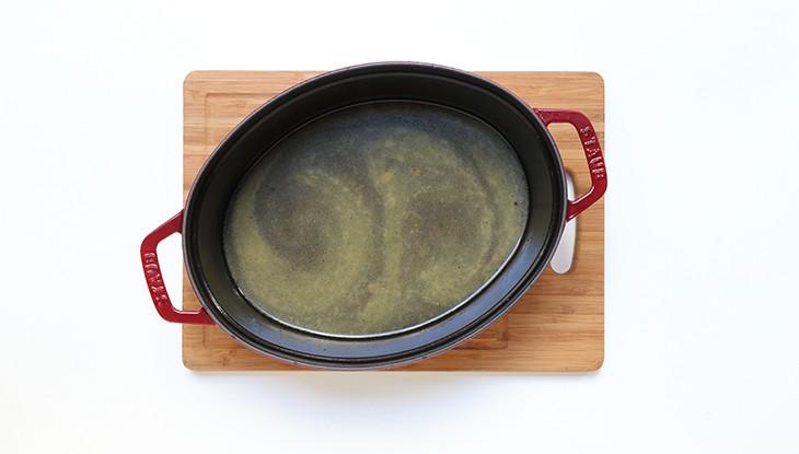 recette-staub-poulet-citron-sauge-etape-2-9676