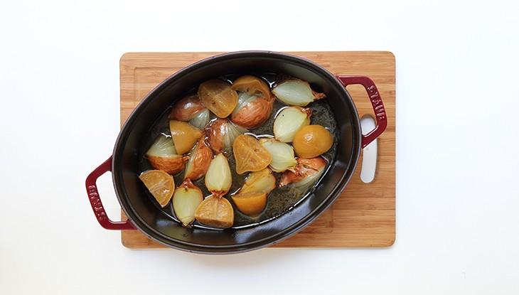 recette-staub-poulet-citron-sauge-etape-5-9682