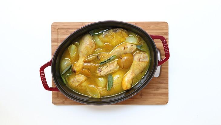 recette-staub-poulet-citron-sauge-etape-6-9685