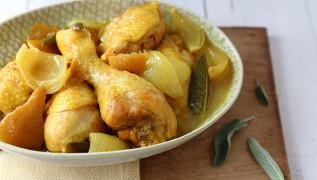 recette-staub-poulet-citron-sauge-etape-7-9695