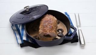 recette-staub-roti-porc-pruneaux-1537-DEF