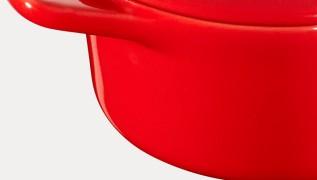 Staub - Céramique - Offrir