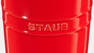 Staub - Céramique - Ranger