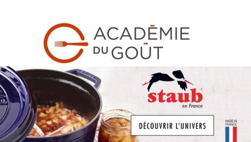 academie-du-gout-21