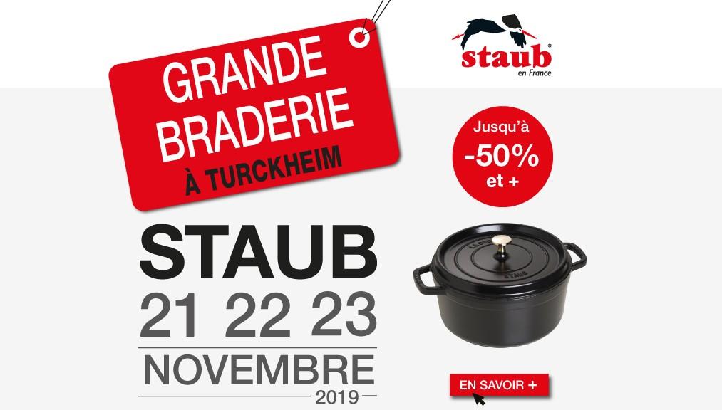 braderie-staub-2019