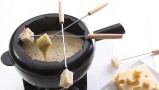 staub_accessories_fondue_fondue-set-forks