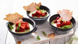 staub_cast-iron_serving-dishes2