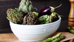 staub_ceramic_serving_multi-bowl-set