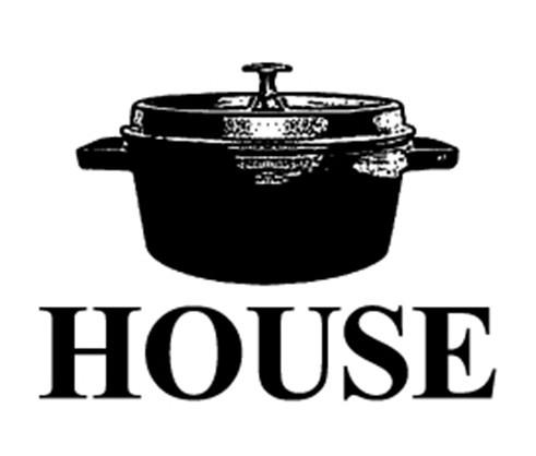 house_logo_491X418