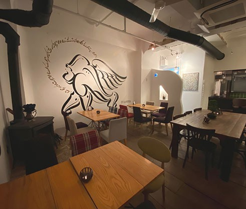 restaurant_kyoto_shop