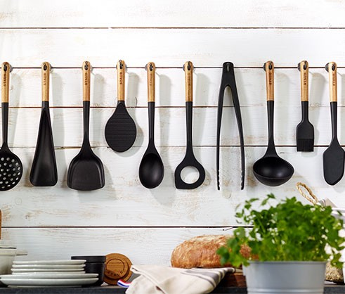 world-of-staub_1_kitchen-tools_re
