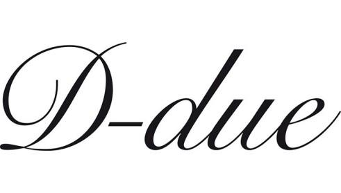 D-due_Logo