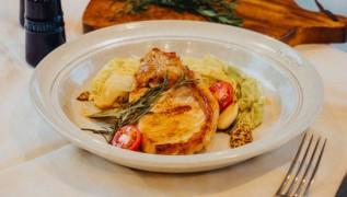 cabbage_pork_musui-saute.730-415