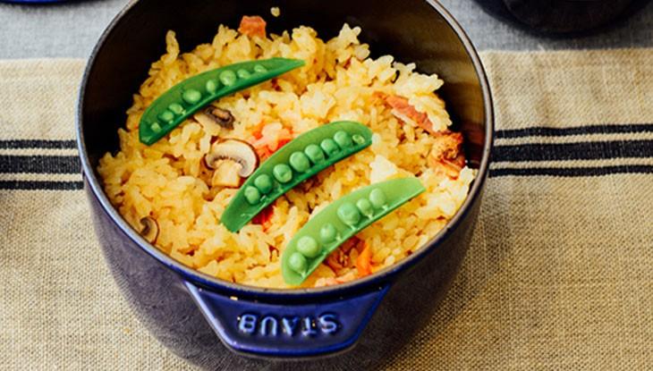 chekin_tomato_rice