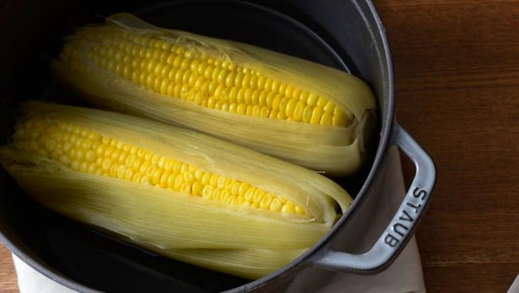 img_corn