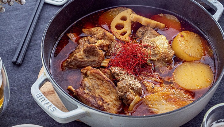 korean_rib_steak