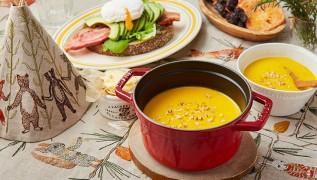 pumpkin_soup_730X415
