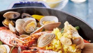 seafoodrecipe
