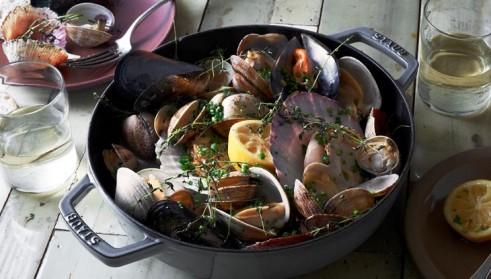 shellfish_grill