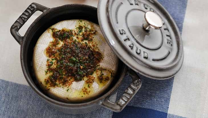 staub_recipe_Camembertcheese