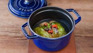 staub_recipe_Stuffedcabbage