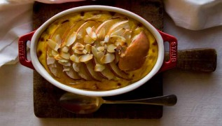 staub_recipe_apple_custard