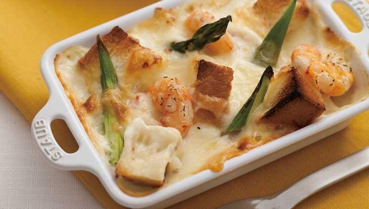 staub_recipe_asparagus_gratin